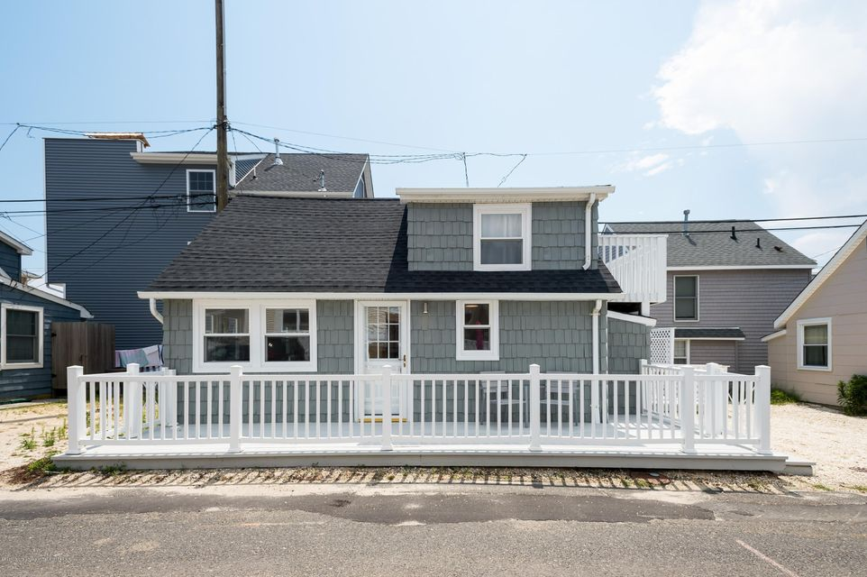 65  Barnegat Way - Picture 3