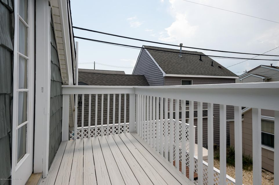 65  Barnegat Way - Picture 11