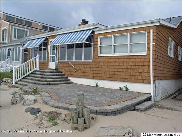 Additional photo for property listing at 171 Beach Front 171 Beach Front Manasquan, ニュージャージー 08736 アメリカ合衆国