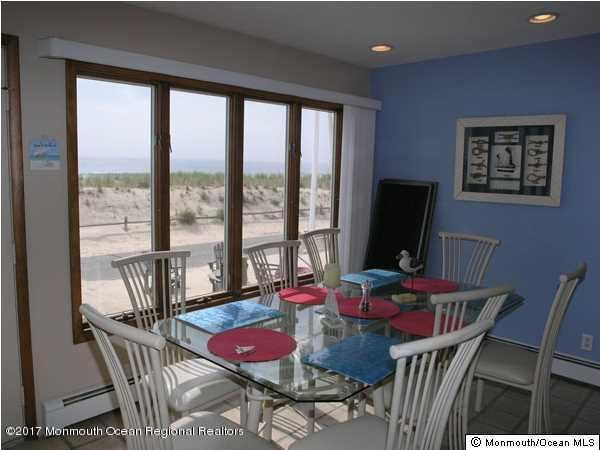 Additional photo for property listing at 171 Beach Front 171 Beach Front Manasquan, New Jersey 08736 Vereinigte Staaten