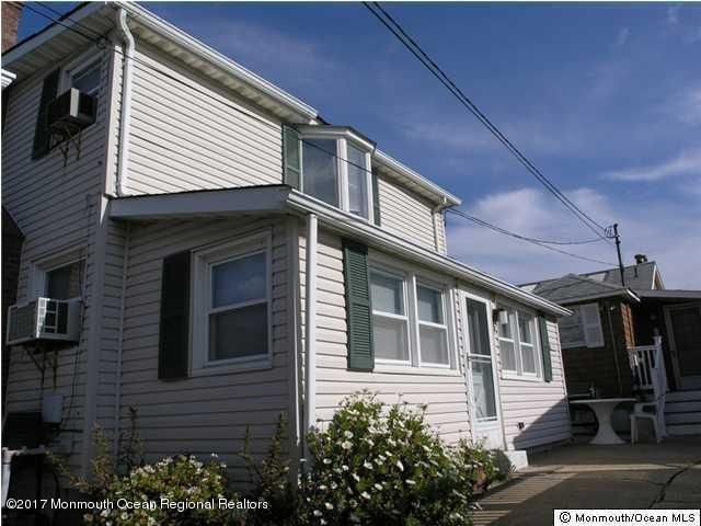 Additional photo for property listing at 171 Beach Front  Manasquan, New Jersey 08736 États-Unis