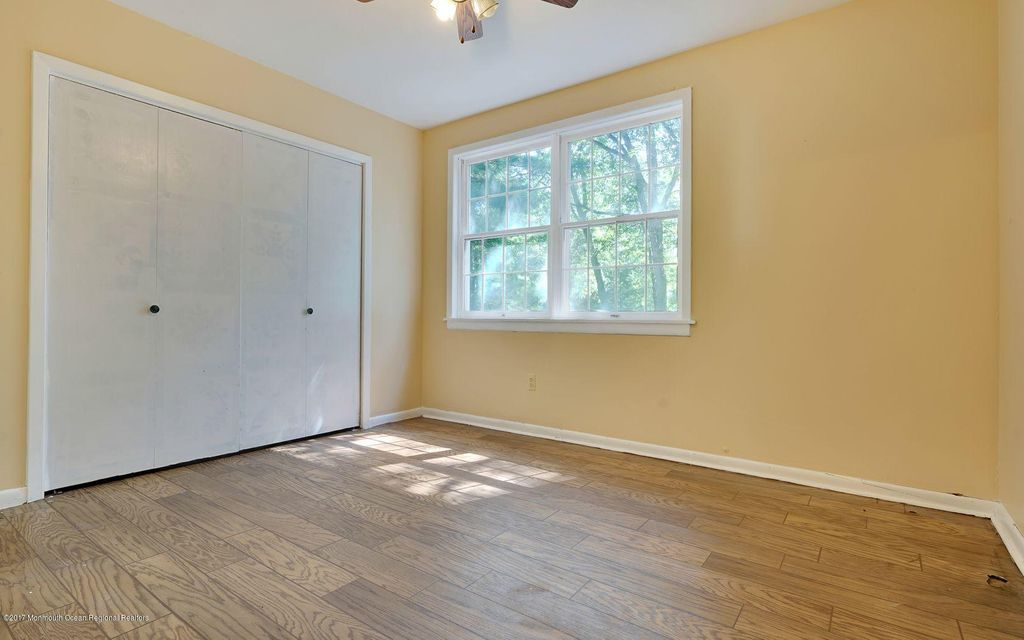 Additional photo for property listing at 5 Chelsea Road  Jackson, New Jersey 08527 Amerika Birleşik Devletleri