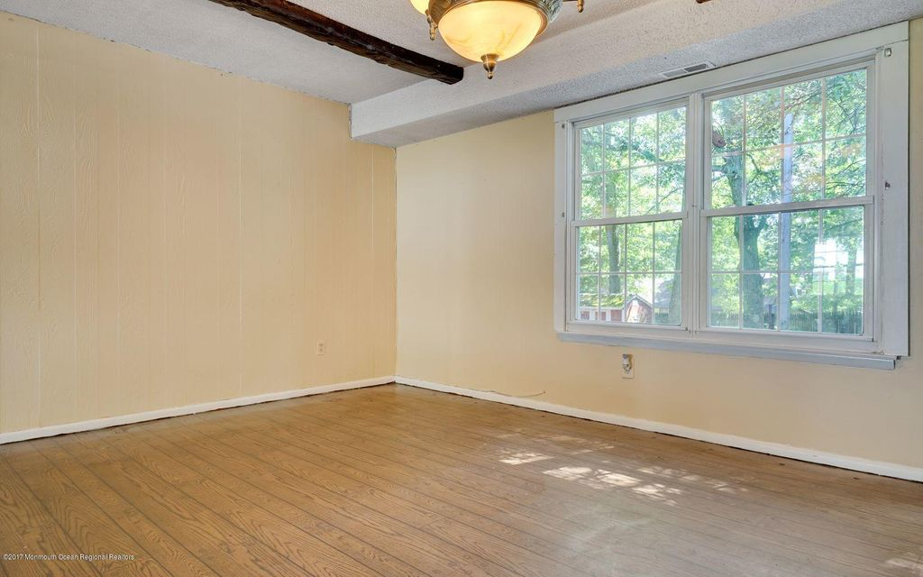 Additional photo for property listing at 5 Chelsea Road 5 Chelsea Road Jackson, New Jersey 08527 Amerika Birleşik Devletleri