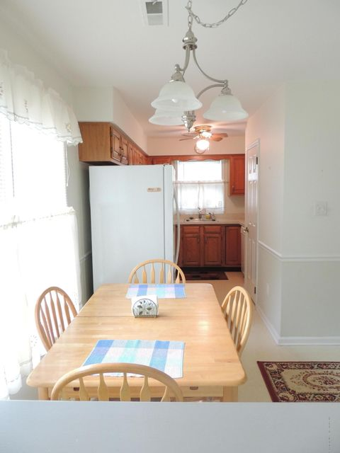 Additional photo for property listing at 1920 Quimby Court  Toms River, Nueva Jersey 08755 Estados Unidos