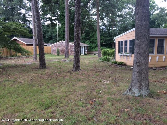 Additional photo for property listing at 1715 Princeton Avenue  Brick, Nueva Jersey 08724 Estados Unidos