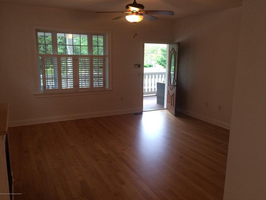 Appartement pour l à louer à 408 Asbury Avenue Asbury Park, New Jersey 07712 États-Unis