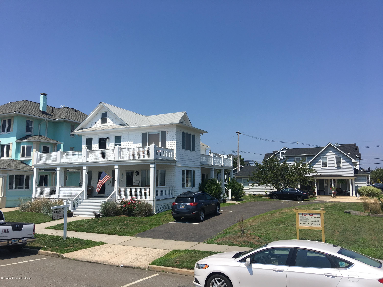 Additional photo for property listing at 200 5th Avenue 200 5th Avenue Belmar, Nova Jersey 07719 Estados Unidos