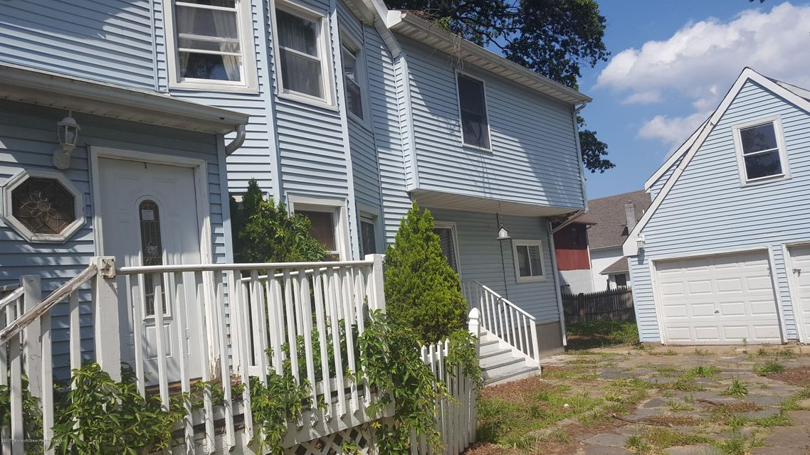 Additional photo for property listing at 22 Morningside Avenue  Keansburg, Nueva Jersey 07734 Estados Unidos