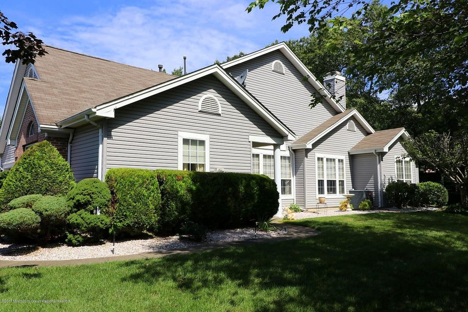 Additional photo for property listing at 146 Driftwood Drive  Bayville, New Jersey 08721 Vereinigte Staaten
