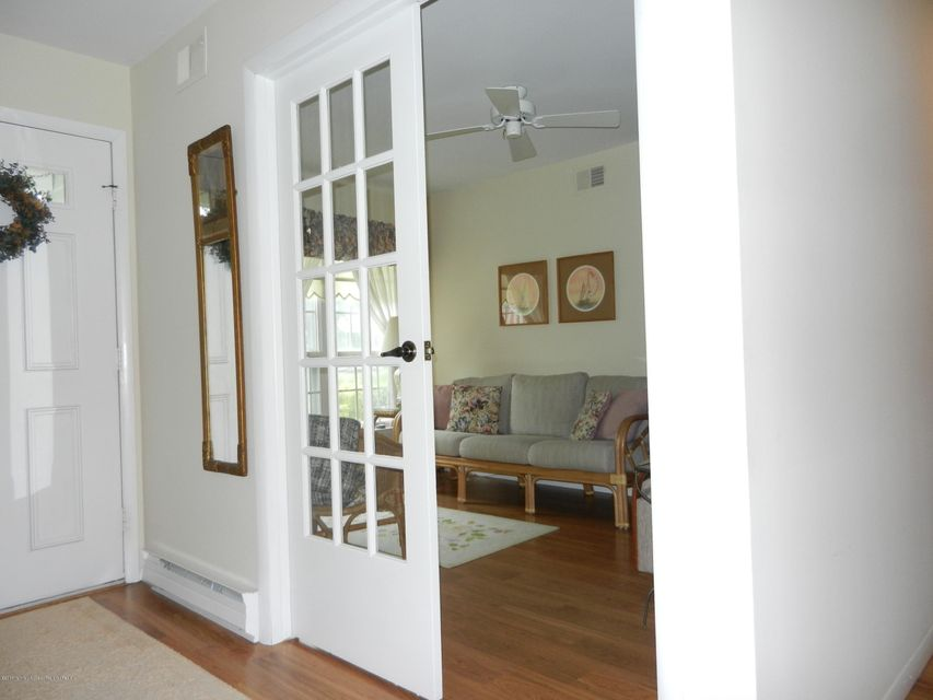 Additional photo for property listing at 474 Chelsea Court  Manchester, New Jersey 08759 Stati Uniti