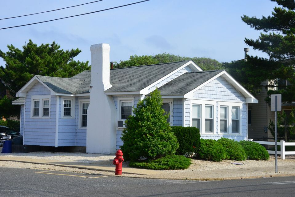 7710 Ocean Boulevard, Long Beach Twp, NJ 08008