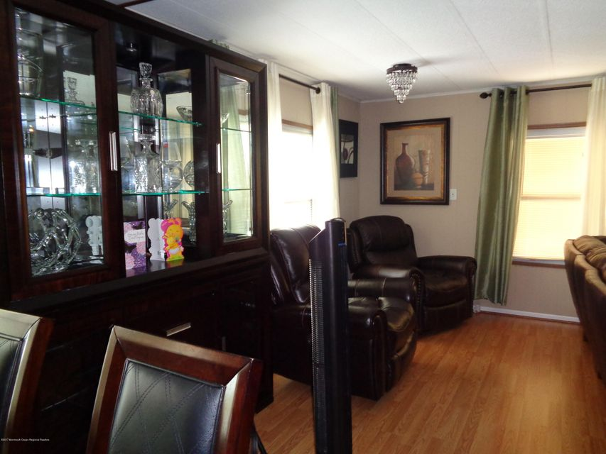 Additional photo for property listing at 20 Arbor Street 20 Arbor Street Whiting, New Jersey 08759 United States