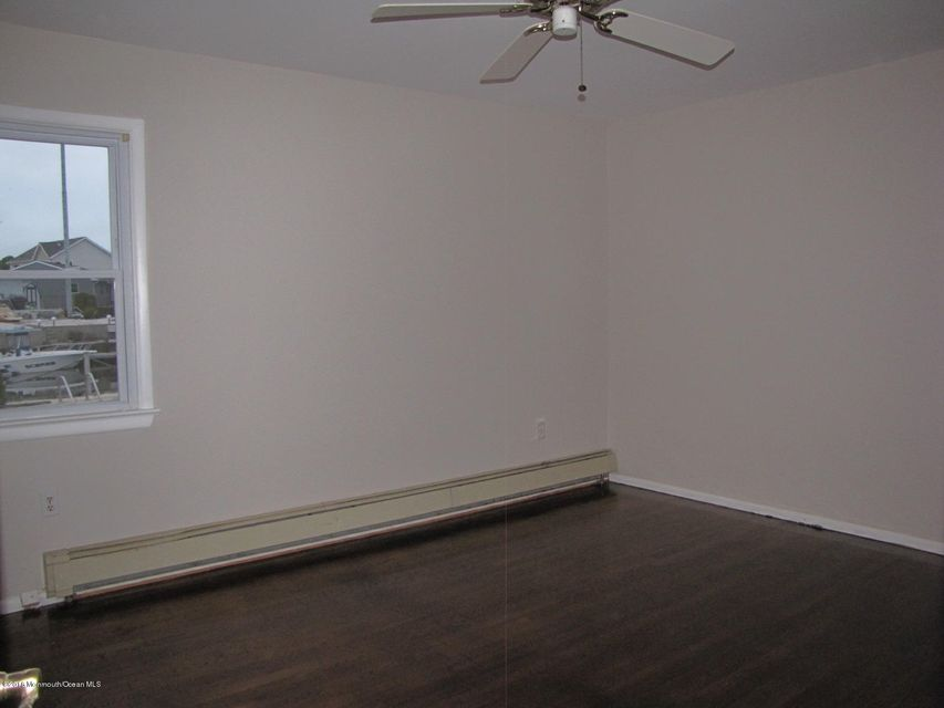 Additional photo for property listing at 1020 Orlando Drive 1020 Orlando Drive Forked River, Нью-Джерси 08731 Соединенные Штаты
