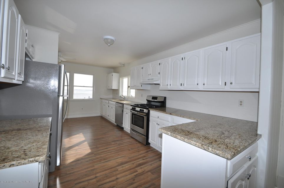 Additional photo for property listing at 78 Sheridan Street 78 Sheridan Street Waretown, New Jersey 08758 United States