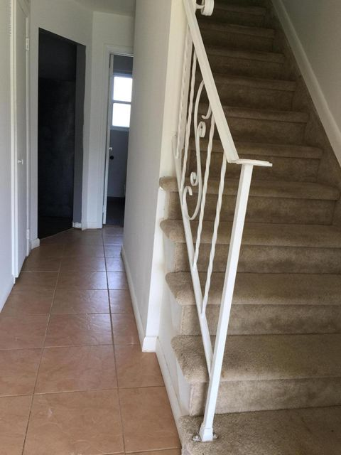 Additional photo for property listing at 4 Hartford Road 4 Hartford Road Jackson, New Jersey 08527 Amerika Birleşik Devletleri
