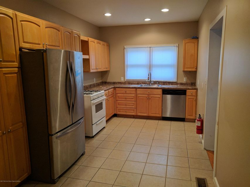 Apartment for Rent at 76 South Street Eatontown, New Jersey 07724 United States