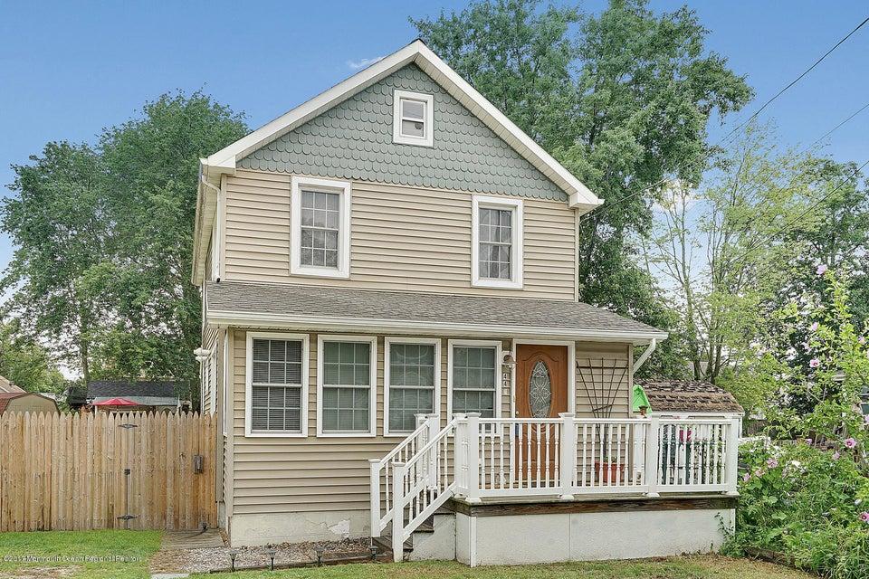 449 E Point Pleasant Avenue, Ocean Gate, NJ 08740