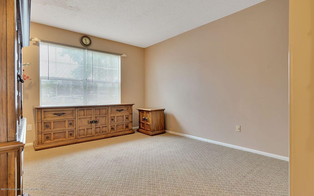 Additional photo for property listing at 2111 Waters Edge Drive 2111 Waters Edge Drive Toms River, New Jersey 08753 United States