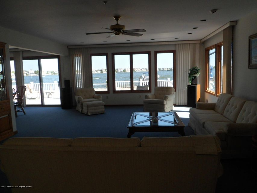 Additional photo for property listing at 1719 Bay Boulevard  Point Pleasant, ニュージャージー 08742 アメリカ合衆国