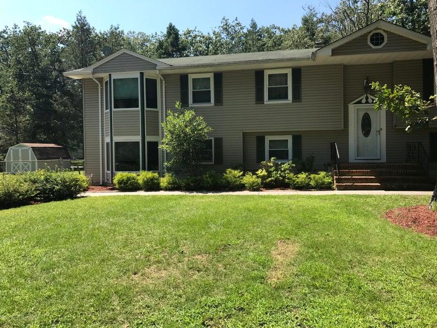 Casa Unifamiliar por un Alquiler en 5 Elm Street Jackson, Nueva Jersey 08527 Estados Unidos