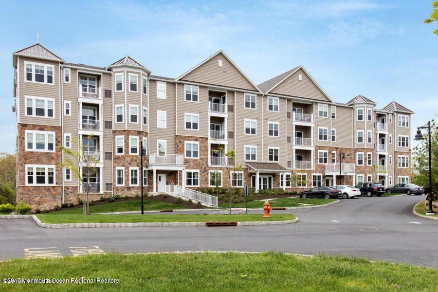 一戸建て のために 売買 アット 2201 River Road 2201 River Road Point Pleasant, ニュージャージー 08742 アメリカ合衆国