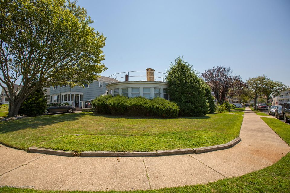 Additional photo for property listing at 307 7th Avenue 307 7th Avenue Belmar, New Jersey 07719 United States