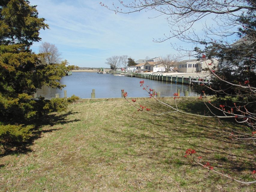 Land for Sale at Montauk Drive Montauk Drive Forked River, New Jersey 08731 United States