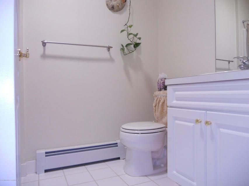 Additional photo for property listing at 59 Windstar Drive 59 Windstar Drive Little Egg Harbor, Nueva Jersey 08087 Estados Unidos