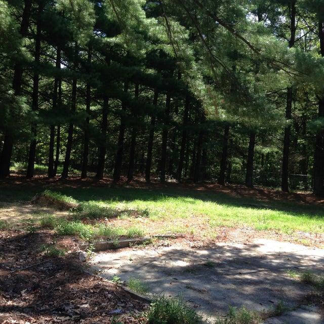 Terrain pour l Vente à 313 Friendship Road 313 Friendship Road Howell, New Jersey 07731 États-Unis