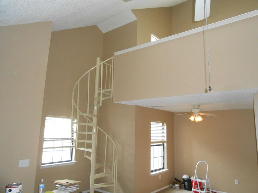 Condominium for Rent at 92 Azalea Circle Jackson, New Jersey 08527 United States