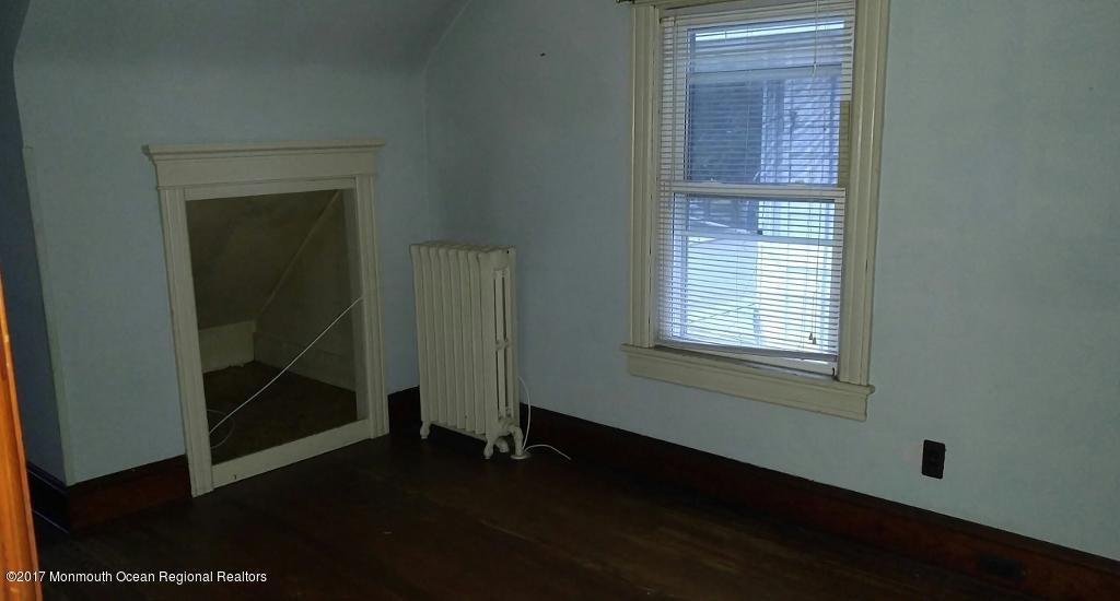 Bedroom - 2 (1024x550)
