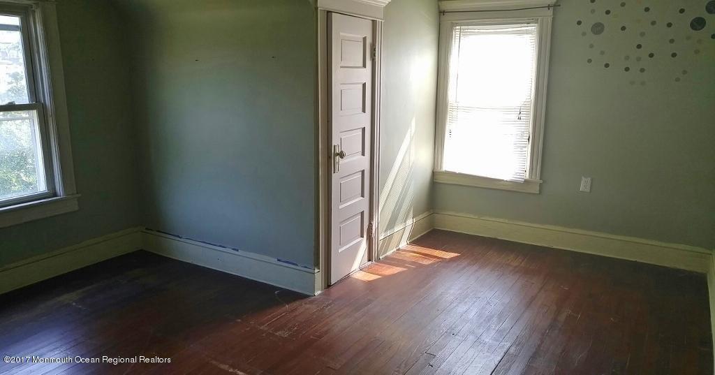 Bedroom - 3 (1024x537)