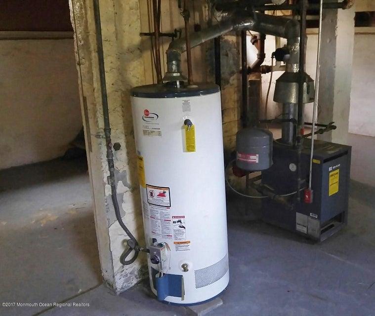 Water Heater & Boiler (1024x864)