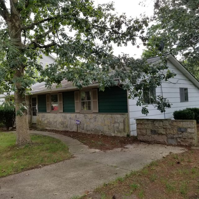 Single Family Home for Sale at 9 Talledega Trail Browns Mills, New Jersey 08015 United States