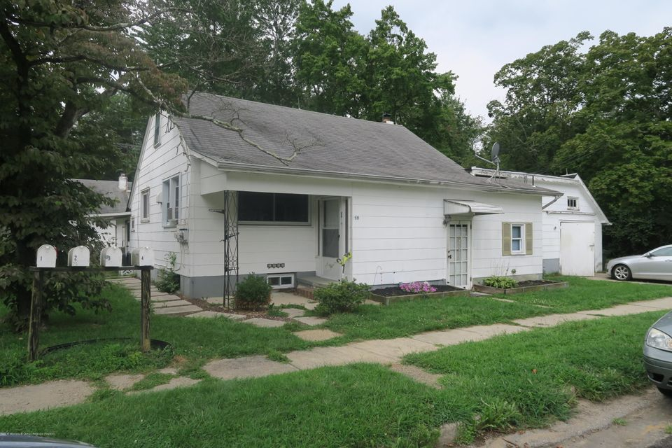 Additional photo for property listing at 511 Cherry Street 511 Cherry Street Roebling, Nova Jersey 08554 Estados Unidos