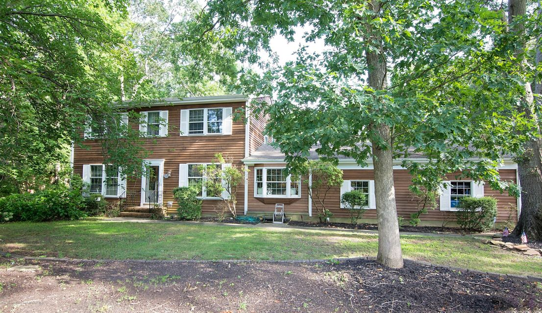 Additional photo for property listing at 528 Woodview Road 528 Woodview Road Toms River, New Jersey 08755 Vereinigte Staaten