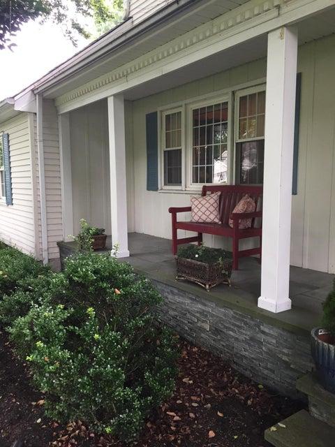 独户住宅 为 销售 在 7 Woods Road 朗布兰奇, 新泽西州 07764 美国