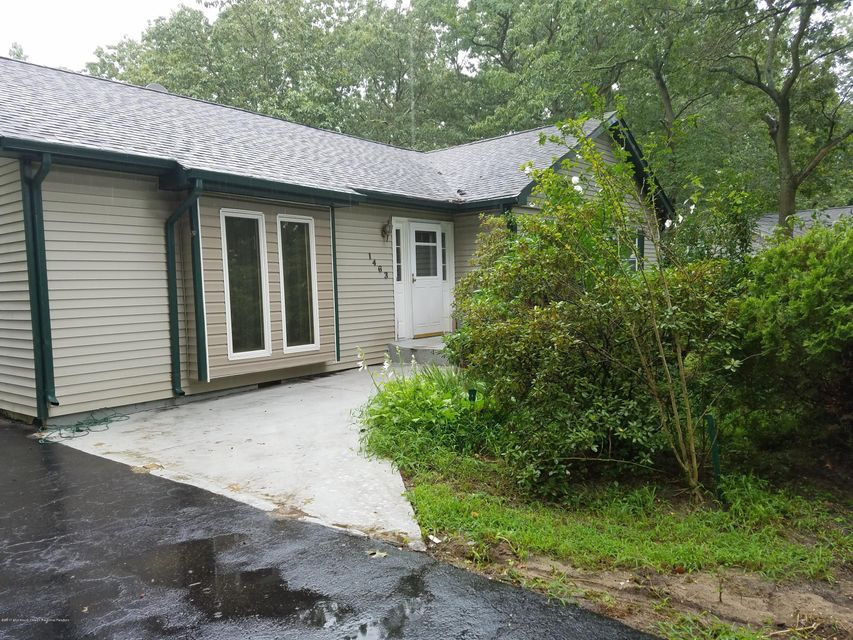 Additional photo for property listing at 1463 South Street  Lakewood, New Jersey 08701 États-Unis