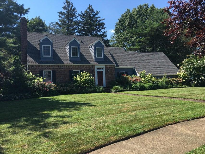 Casa Unifamiliar por un Alquiler en 520 Boston Boulevard 520 Boston Boulevard Sea Girt, Nueva Jersey 08750 Estados Unidos