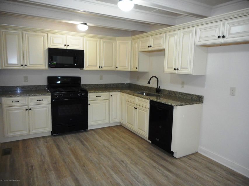 Single Family Home for Rent at Address Not Available Forked River, New Jersey 08731 United States