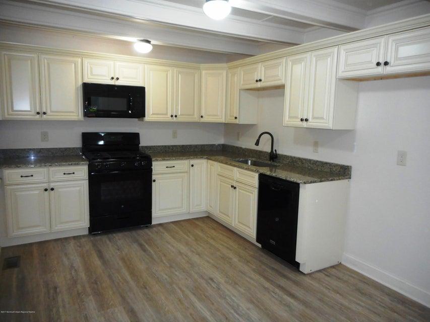 Maison unifamiliale pour l à louer à Address Not Available Forked River, New Jersey 08731 États-Unis