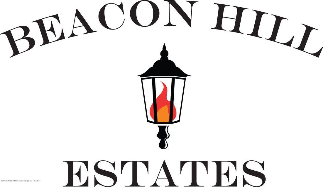Beacon-Hill-Estates-Logo-flame