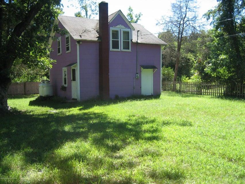 Casa Unifamiliar por un Alquiler en 693 Veterans Highway Jackson, Nueva Jersey 08527 Estados Unidos