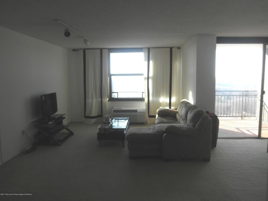 Condominium for Rent at 1 Scenic Drive Highlands, New Jersey 07732 United States