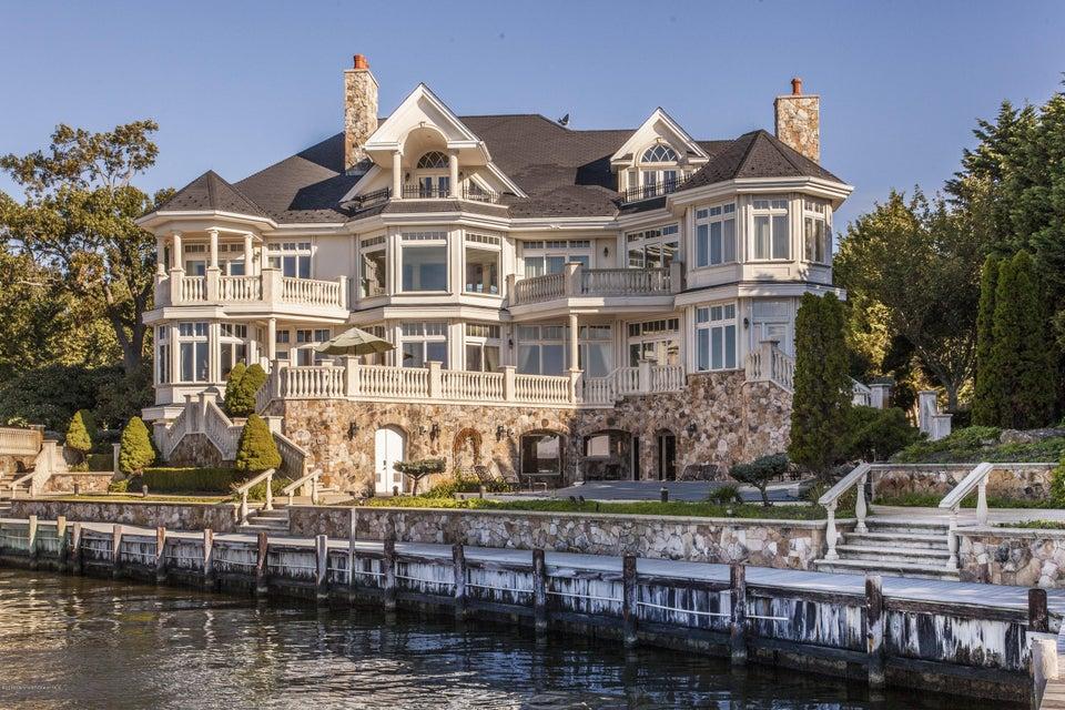 Einfamilienhaus für Verkauf beim 583 Princeton Avenue Brick, New Jersey 08724 Vereinigte Staaten