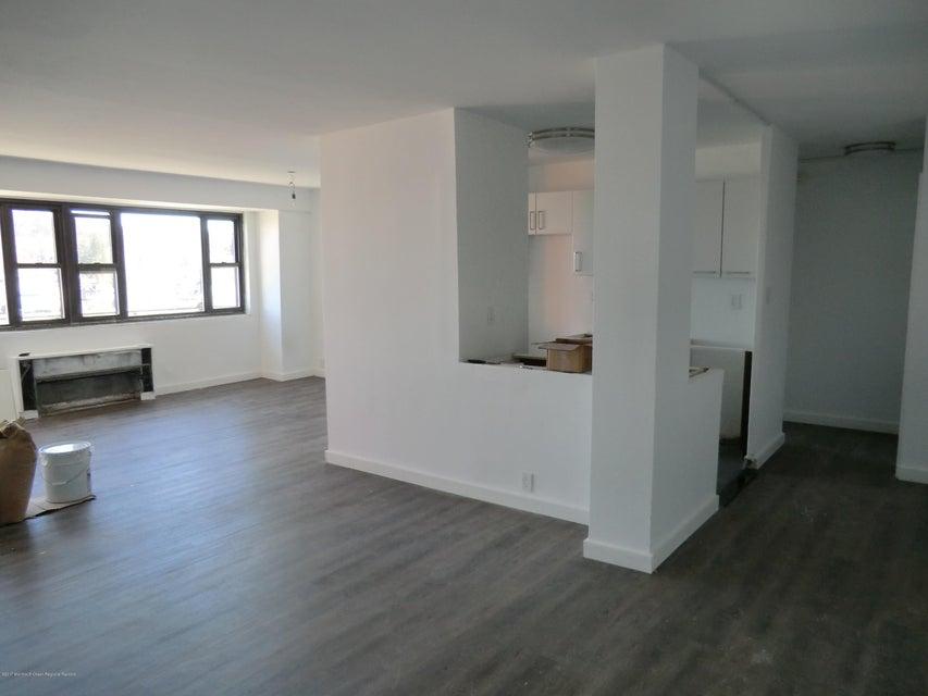公寓 为 出租 在 10 Ocean Boulevard 大西洋高地, 新泽西州 07716 美国