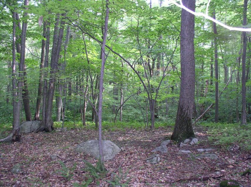 Terrain pour l Vente à 645 Woodglen Road Lebanon Township, New Jersey 07830 États-Unis