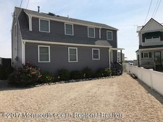 House for Sale at 72 Muriel Drive 72 Muriel Drive Manahawkin, New Jersey 08050 United States