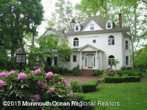 435 NAVESINK RIVER RD