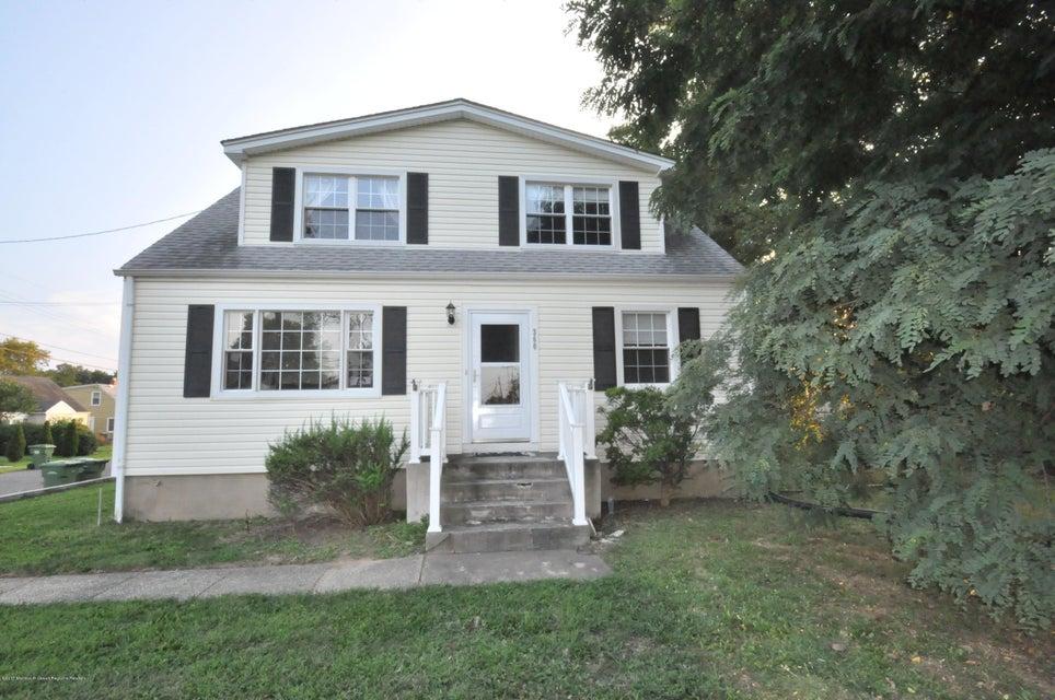 Casa Unifamiliar por un Venta en 360 Pine Avenue 360 Pine Avenue Sayreville, Nueva Jersey 08872 Estados Unidos